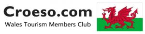 croeso tourims club